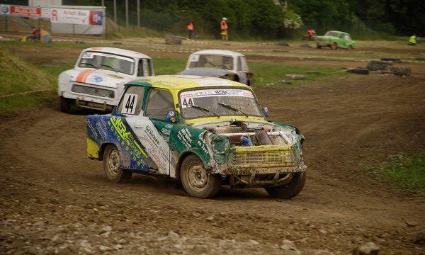 7 Pausaer Trabantrennen 2011 164