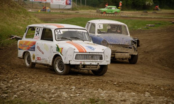 7 Pausaer Trabantrennen 2011 165