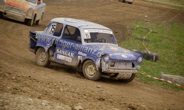7 Pausaer Trabantrennen 2011 166