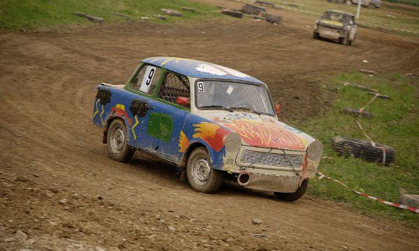 7 Pausaer Trabantrennen 2011 167