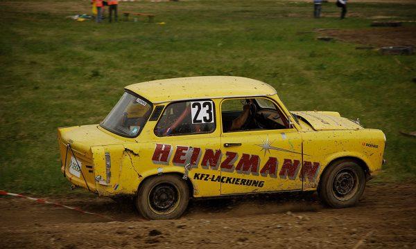7 Pausaer Trabantrennen 2011 168