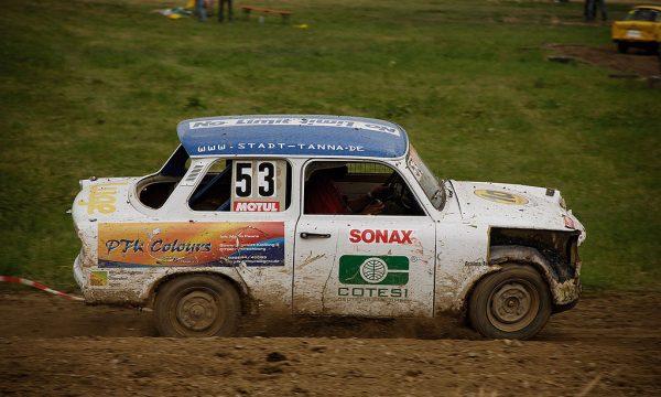 7 Pausaer Trabantrennen 2011 169