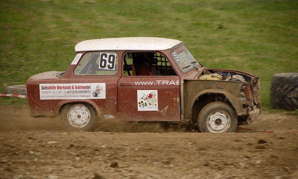 7 Pausaer Trabantrennen 2011 172