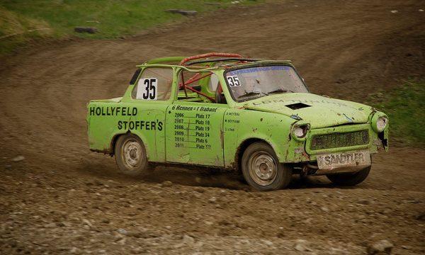 7 Pausaer Trabantrennen 2011 173
