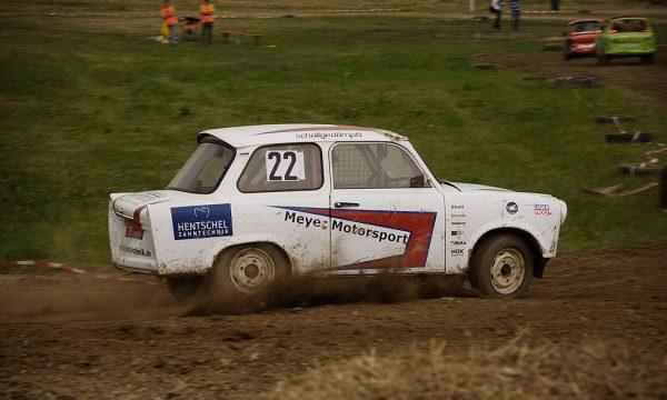7 Pausaer Trabantrennen 2011 174