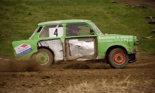 7 Pausaer Trabantrennen 2011 175