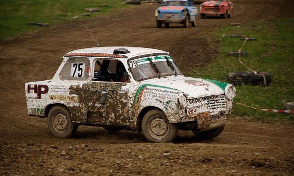 7 Pausaer Trabantrennen 2011 176