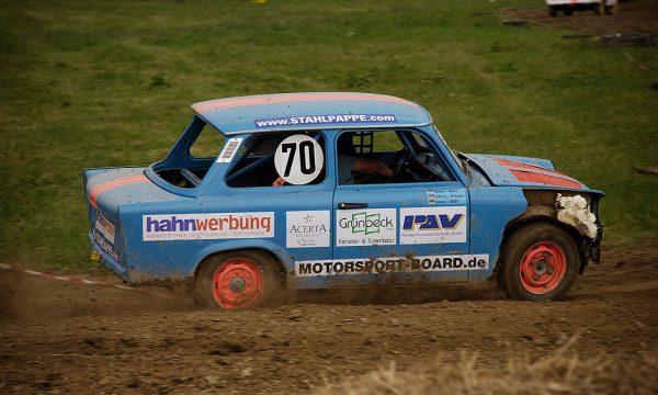 7 Pausaer Trabantrennen 2011 178