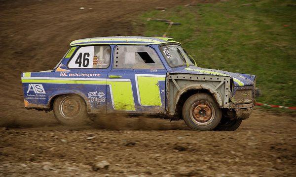 7 Pausaer Trabantrennen 2011 179