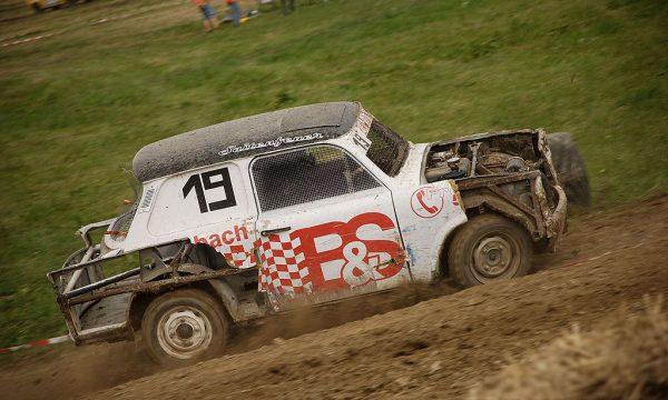 7 Pausaer Trabantrennen 2011 182