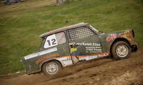 7 Pausaer Trabantrennen 2011 184
