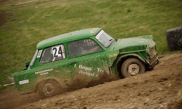 7 Pausaer Trabantrennen 2011 185