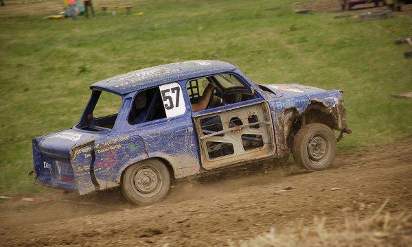 7 Pausaer Trabantrennen 2011 188