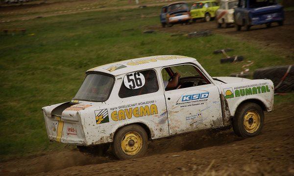 7 Pausaer Trabantrennen 2011 189