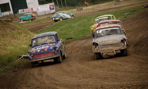 7 Pausaer Trabantrennen 2011 191