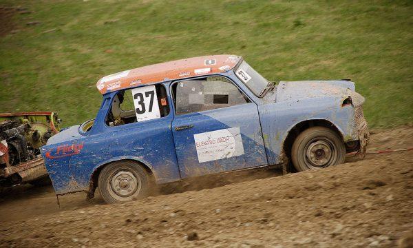 7 Pausaer Trabantrennen 2011 192