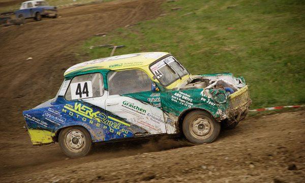 7 Pausaer Trabantrennen 2011 193