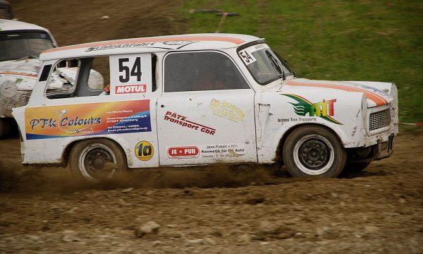 7 Pausaer Trabantrennen 2011 194