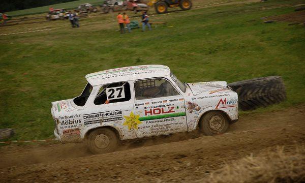 7 Pausaer Trabantrennen 2011 195