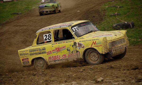 7 Pausaer Trabantrennen 2011 197