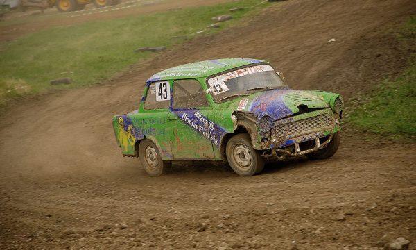 7 Pausaer Trabantrennen 2011 198
