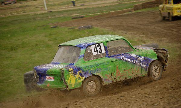 7 Pausaer Trabantrennen 2011 199