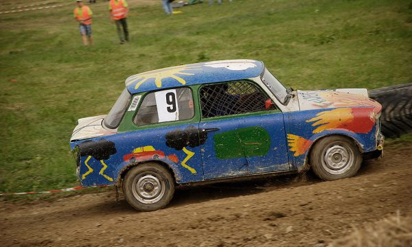 7 Pausaer Trabantrennen 2011 201