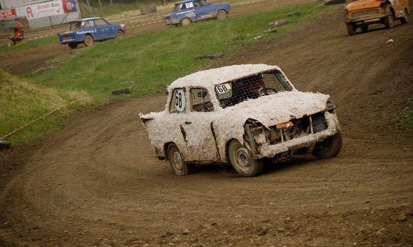 7 Pausaer Trabantrennen 2011 203