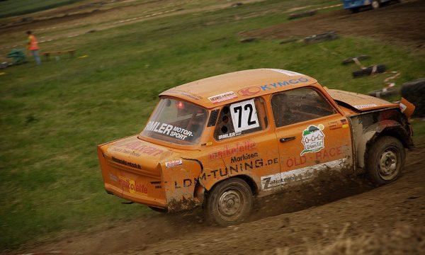 7 Pausaer Trabantrennen 2011 204