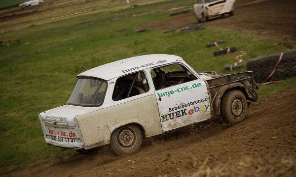 7 Pausaer Trabantrennen 2011 205