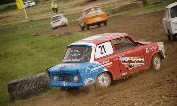 7 Pausaer Trabantrennen 2011 206