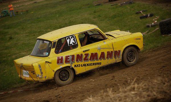 7 Pausaer Trabantrennen 2011 207
