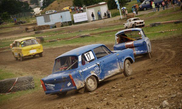 7 Pausaer Trabantrennen 2011 208