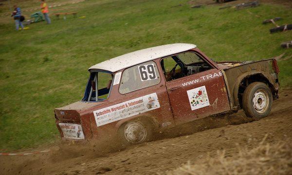 7 Pausaer Trabantrennen 2011 209