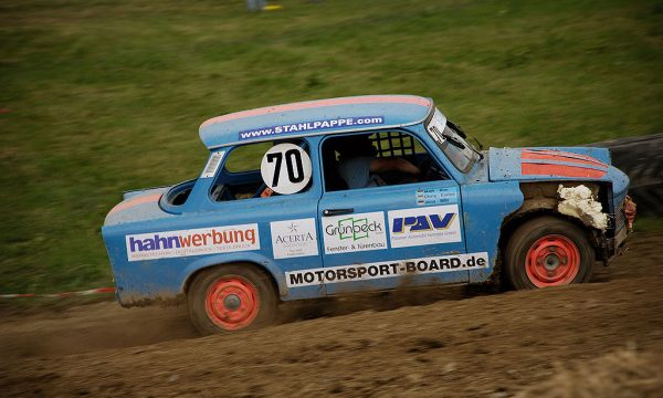 7 Pausaer Trabantrennen 2011 211