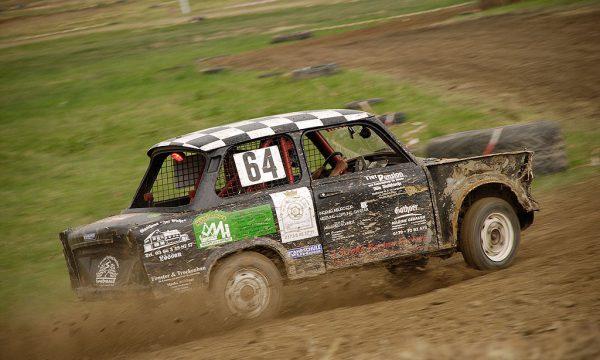 7 Pausaer Trabantrennen 2011 212