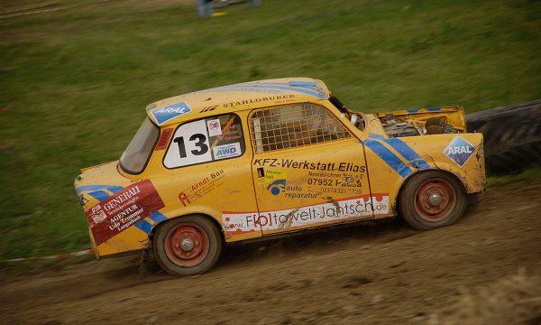 7 Pausaer Trabantrennen 2011 213