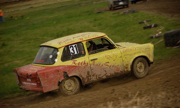 7 Pausaer Trabantrennen 2011 214