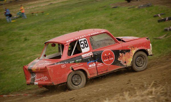 7 Pausaer Trabantrennen 2011 215