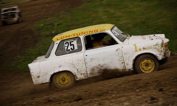 7 Pausaer Trabantrennen 2011 216