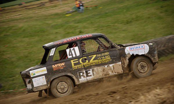 7 Pausaer Trabantrennen 2011 217