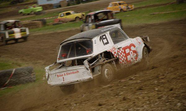7 Pausaer Trabantrennen 2011 219