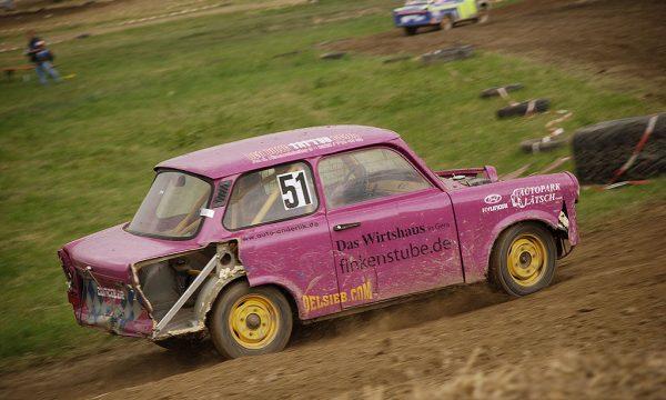 7 Pausaer Trabantrennen 2011 220