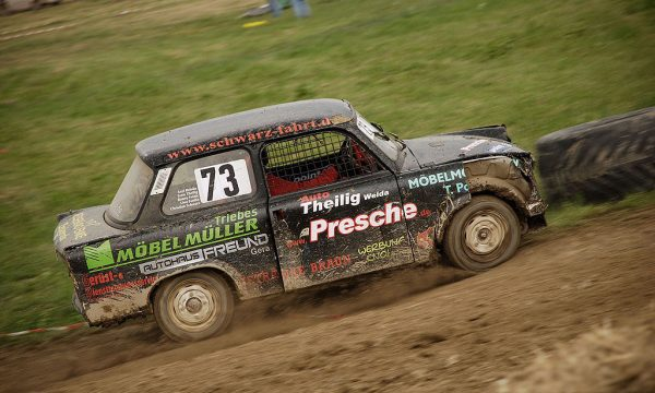7 Pausaer Trabantrennen 2011 221
