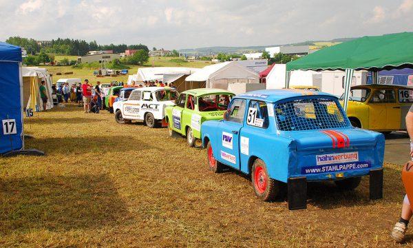 9 Pausaer Trabantrennen 2013 004