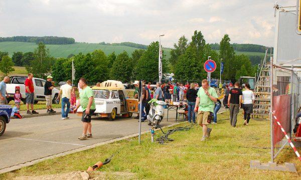 9 Pausaer Trabantrennen 2013 006
