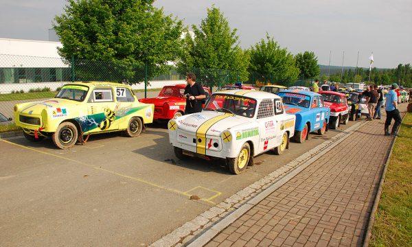9 Pausaer Trabantrennen 2013 011