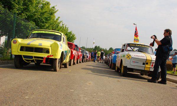 9 Pausaer Trabantrennen 2013 012