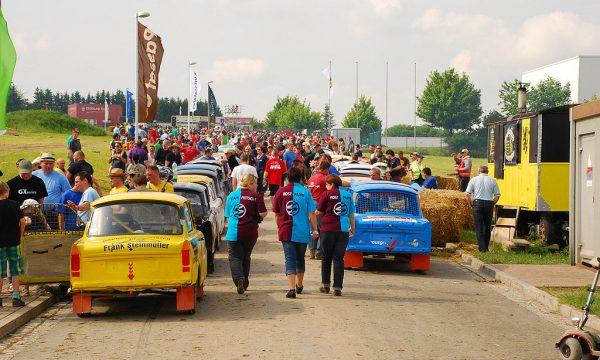 9 Pausaer Trabantrennen 2013 024