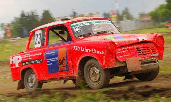 9 Pausaer Trabantrennen 2013 115